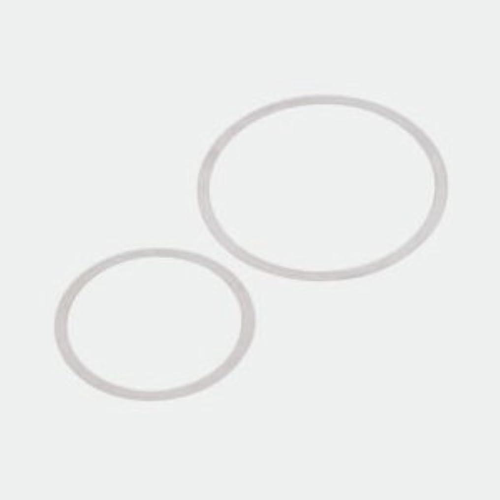 日付付き手つかずのゲートウェイ岩田製作所 シム&スペーサー ベアリング用シムリング RS062072005