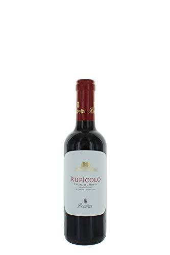 Rupicolo Rosso Rivera Cl 37,5 Castel Del Monte Doc