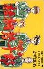 明稜帝梧桐勢十郎 (2) (ジャンプ・コミックス)
