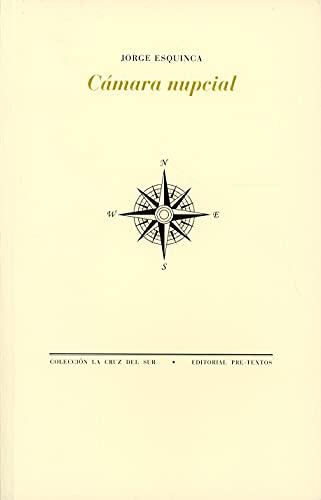 Cámara nupcial (La Cruz del Sur)
