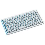 Cherry Keyboard USB + PS2-ADAPTER