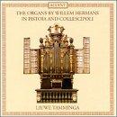 Organs of Willem Hermans in Pi...