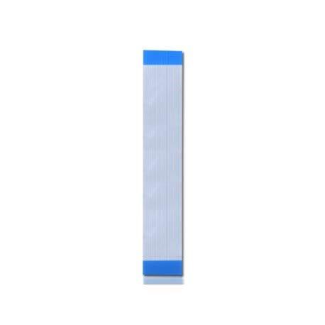 Third Party - Nappe Lecteur-Carte Mère Wii - 0583215001456