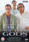 Cruise of The Gods [UK Import]
