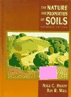 Download The Nature and Properties of Soils 0023133716
