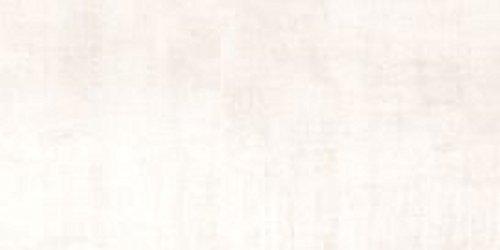 fliesenmax Steingut Wandfliese Grohn Rondo beige matt 30x60cm Uni Farben