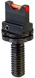Best fiber optic front sight post ar 15 Reviews