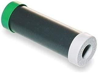 Best beckett oil burner pump coupling Reviews