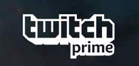 Gratis Inhalte Mit Twitch Prime erhältst du Gratis-Spielinhalte