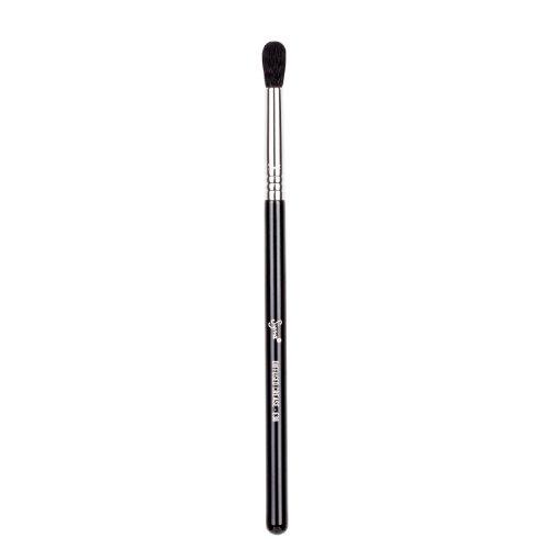 Sigma Beauty E38 Diffused Crease Makeup Brush