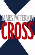 Paperback Cross (Warner Books); Book