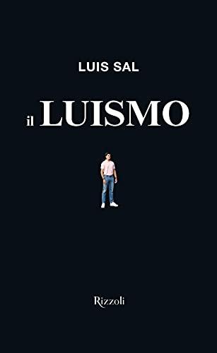 Il Luismo