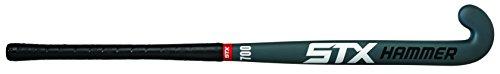 STX Field Hockey Hammer 700 Stick, 37-Inch