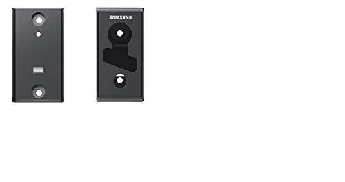 """Samsung VESA Mini Wall Mount (33"""" - 65"""") - WMN-750M/ZA Black"""