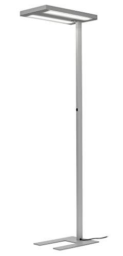 Aqua Signal Surface Mount LED Light Glamox Aqua Signal Corp 16541-7