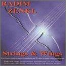 Strings & Wings