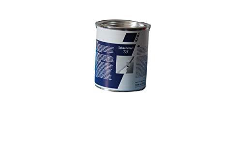 SABA Sabacontact Weich PVC Kleber 1000 ml Planenkleber