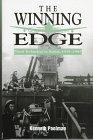 Poolman, K:  The Winning Edge: Naval Technology in Action, 1939-1945
