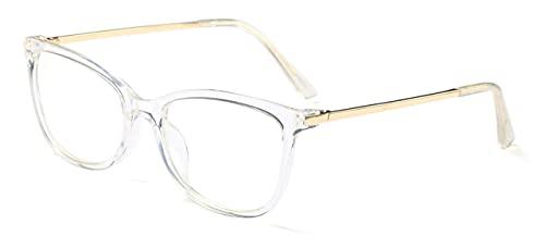 aplicador de lentes de contacto fabricante Buho Eyewear