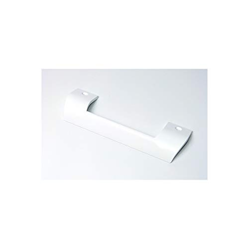 Spares2go puerta bisagras Pair para Balay Frigor/ífico Congelador