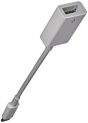Apple USB-C to USB Adapter