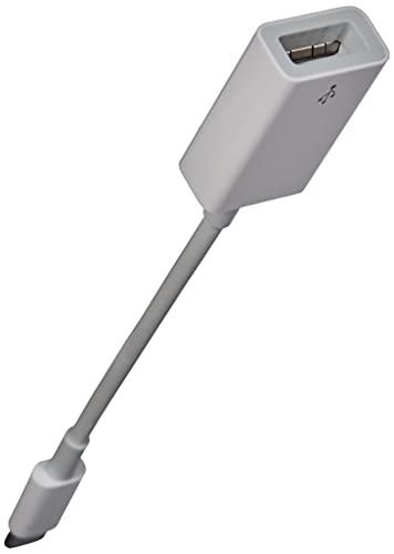 Apple Adaptador de USB-C a USB