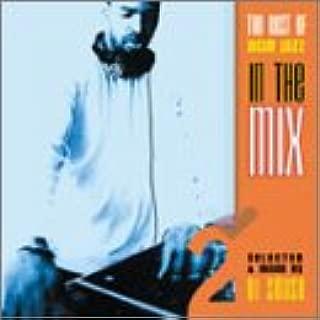 Best acid dj mix Reviews
