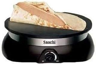 Saachi Rigag/crepe Maker Nl-cm-1847