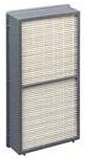 Hunter 30962 HEPA Tower Replacement filters for models 30730, 30713, 30730