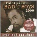 Bad Boys 2000