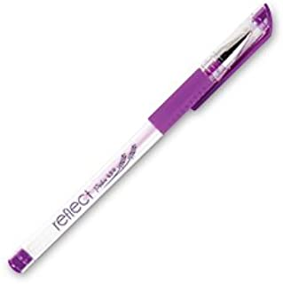 Lavender Springs Spa Scented Pen for Group's Women's Retreat. Package of 8