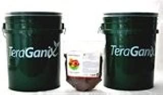 bokashi food waste
