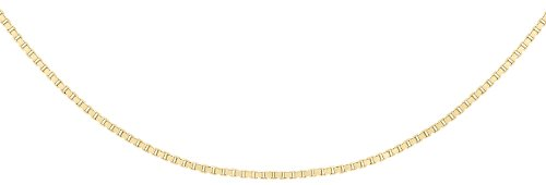 Carissima Gold Collana da Donna Oro Giallo 9K (375)