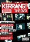 ROCK YO TV! ~ザ・モスト・ウォンテッド・ビデオ Kerrang-The DVD Volume 1