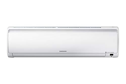 Samsung 2 Ton 3 Star Inverter Split AC (Copper AR24RV3HFWK White)