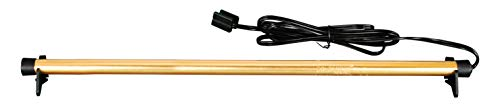 GoldenRod 24' Dehumidifier Rod