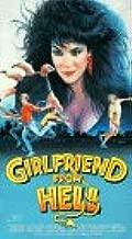Best girlfriend from hell Reviews