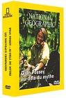 Coffret national geographic;crocodiles;serpents d'afrique [Francia] [DVD]