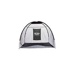 Izzo The Giant 12-feet Training Net