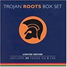 Trojan Roots