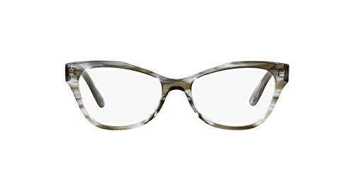 Vogue Eyewear Damen Vo5359 Schmetterling Brille Rahmen