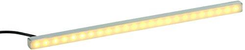 OASE 51205 Waterfall Illumination 30 | Wasserfall | Beleuchtung | LED | Teichbeleuchtung | Bachlauf