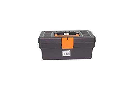 """Tayg – Toolbox 12"""" Basic Line"""