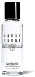 BOBBI BROWN Instant Long-Wear Makeup Remover E42G010000 3.4 fl.oz./100ml