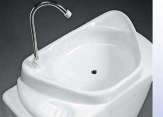 SinkPositive