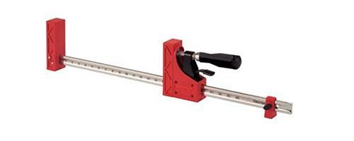 Jet 70450 Parallel Clamp