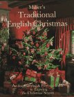 Judith and Martin Miller's Traditional Christmas 1857329953 Book Cover