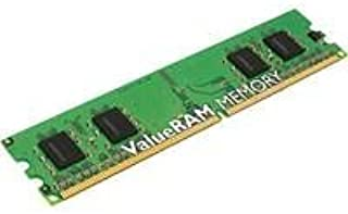 Kingston KVR400D2S4R3/1G 1GB DIMM 240-Pin DDR II ValueRAM Memory