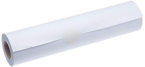 Fabriano 14200080 - Rotolo Carta Plotter