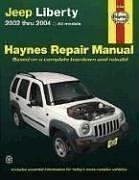 jeep liberty window motor - 6